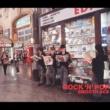 SMOOTH ACE ROCK 'N' POP