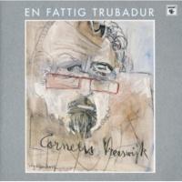 Cornelis Vreeswijk Felicias sonett
