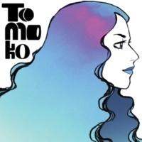 Tomoko Scramble