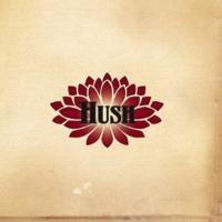 Hush Say A Little Prayer