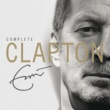 Blind Faith Complete Clapton