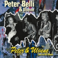 Peter Belli Det' Et Held (I Can Help) [Live]