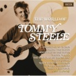 Tommy Steele TOMMY STEELE/THE WOR