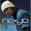 Ne-Yo/Peedi Peedi Stay (feat.Peedi Peedi) [Radio Edit w/ Rap]