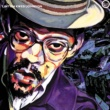 Linton Kwesi Johnson Di Great Insohreckshan