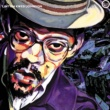 Linton Kwesi Johnson Independent Intavenshan