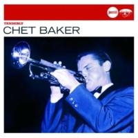 Chet Baker You Go To My Head