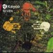 Keyco SEVEN