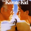 Various Artists The Karate Kid: The Original Motion Picture Soundtrack