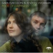 Anders Widmark/Sara Isaksson Laughter Comes After Rain