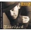 Ludwig Hirsch Tierisch