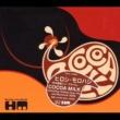 HIROSHI MOROHASHI Cocoa Milk
