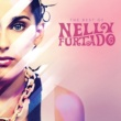 Nelly Furtado The Best of Nelly Furtado [International alt BP Deluxe Version]