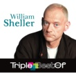 William Sheller Triple Best Of