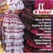 Various Artists A Bailar
