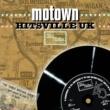 Various Artists HitsVille UK:Motown In Britain