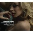 Lindsay Lohan My Innocence [Album Version]