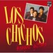 Los Chichos Sangre Gitana [Remastered]