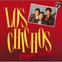 Los Chichos Por Ser Gitano [Remastered]