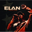 Elan Do Right By You