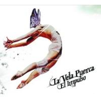 La Vela Puerca El Señor [Album Version]