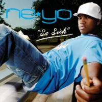 Ne-Yo So Sick [Instrumental]