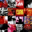 THE FUSE Welcome To Fuse World