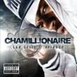Chamillionaire The Sound of Revenge
