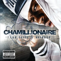 Chamillionaire Void In My Life [Album Version (Explicit)]