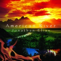 Jonathan Elias Crossing Rivers [US]