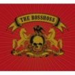 The BossHoss Rodeo Radio [Erweitertes Tracklisting]