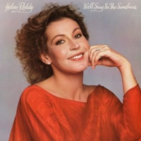 Helen Reddy Lady Of The Night