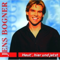 Jens Bogner Komm nah zu mir(Album Version)