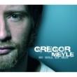 Gregor Meyle So soll es sein [Exclusive Version]