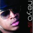 Ne-Yo Can We Chill [int'l ECD Maxi]