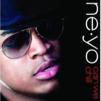Ne-Yo Spotlight [Album Version]