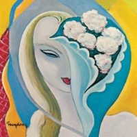 Derek & The Dominos It's Too Late [40th Anniversary Version / 2010 Remastered]
