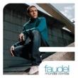 Faudel FAUDEL/MUNDIAL CORRI