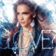 Jennifer Lopez JENNIFER LOPEZ/LOVE? [Deluxe Edition]