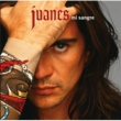 Juanes A Dios Le Pido [Album Version]