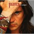 Juanes Mi Sangre [Online Deluxe Version Of Mi Sangre]