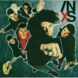 INXS X(2011 REMASTER [Remastered]