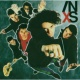 INXS The Stairs