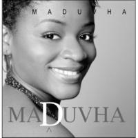 Maduvha Fhumalani [Album Version]