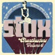 Various Artists VA/STAX CHARTBUSTERS