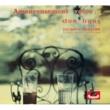 Don Byas DON BYAS/AMOUREUSEME