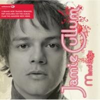 Jamie Cullum Mind Trick [Johnny Douglas Remix]