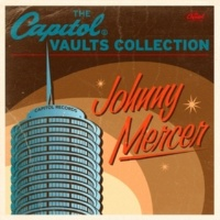 Johnny Mercer and The Pied Pipers feat. Paul Weston & His Orchestra Don't Take Your Meanness Out On Me (feat. Paul Weston & His Orchestra)