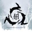 AFI ディセンバーアンダーグラウンド