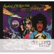 Thin Lizzy Vagabonds Of The Western World [Deluxe Edition]